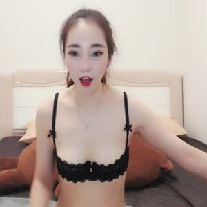 antares_gril from chaturbate