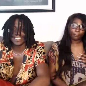 anthonio_carters from chaturbate