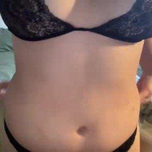 anyaa20 from chaturbate