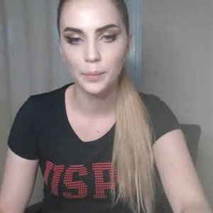 anysweety from chaturbate