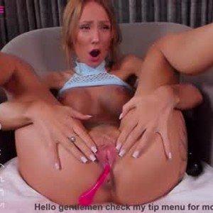 apamatska from chaturbate