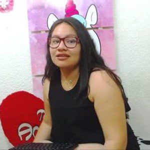 april_thomson from chaturbate