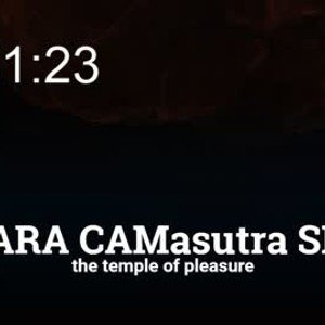 apsara_ from chaturbate