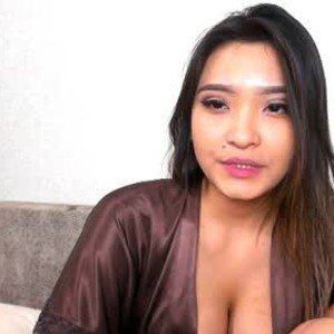 as_mulan from chaturbate