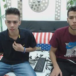 ash_and_john from chaturbate