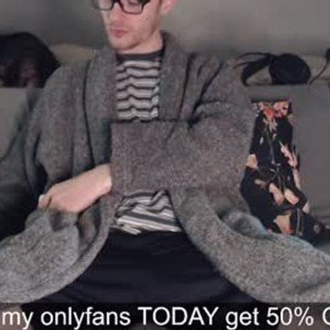 ashe_009 from chaturbate