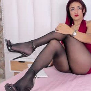 ashley_ruiz_ from chaturbate