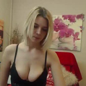 ashleywix from chaturbate