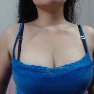 ashly_love69 from chaturbate