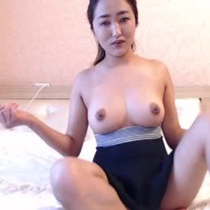 asianloveliness from chaturbate