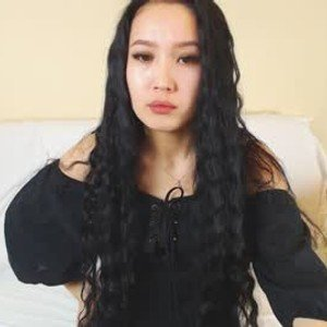 asianrapunzel from chaturbate