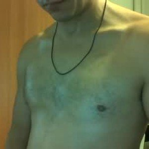 asimon7711 from chaturbate