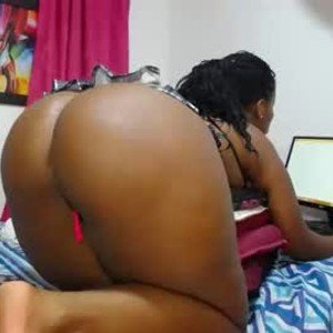 assblackdeep from chaturbate