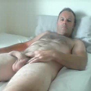 auck24 from chaturbate