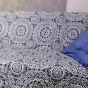 audrey0000 from chaturbate