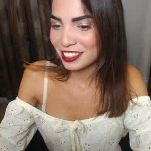 audrey_evans from chaturbate
