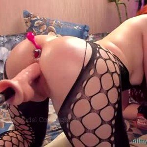 aura_69 from chaturbate