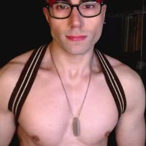 awesomeaden from chaturbate