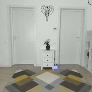 ayanaxxx from chaturbate