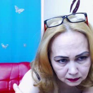 aylawest from chaturbate