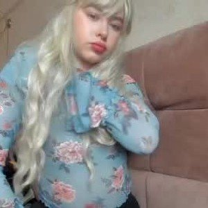 baby_white_tiger from chaturbate