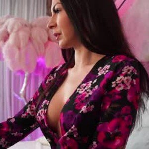 bad__princess from chaturbate