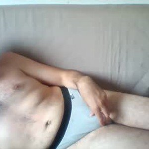 bakail from chaturbate