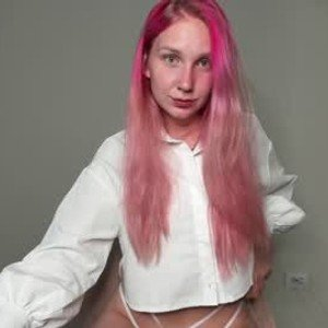 banana_love from chaturbate