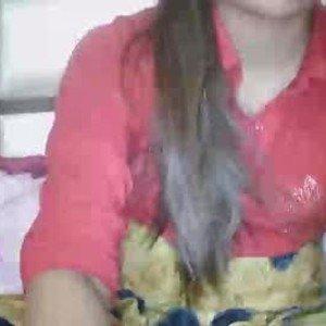 barbiedesigudiya from chaturbate