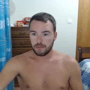 barrinha431 from chaturbate