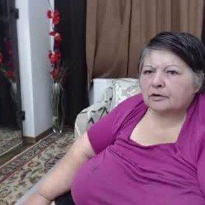 bbwladyforyou from chaturbate