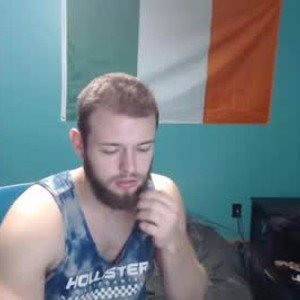 bcastle97 from chaturbate