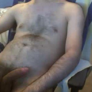 bcbear8118 from chaturbate