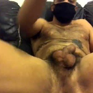 bdsm_950 from chaturbate