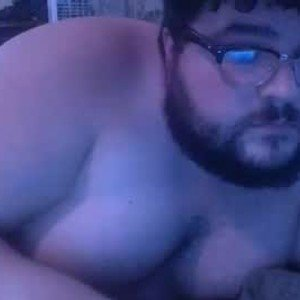 bearbellybg from chaturbate