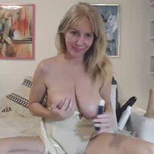 beautifulwomen89 from chaturbate