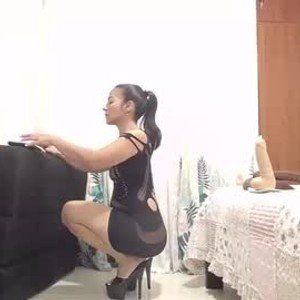 beauty_ass_69 from chaturbate
