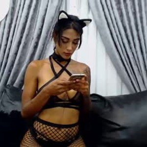beauty_tamara from chaturbate