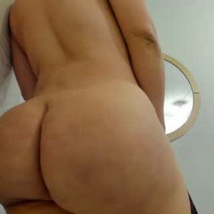 becky_miller from chaturbate