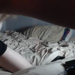 bedpeace7768 from chaturbate