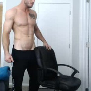 beeast88 from chaturbate