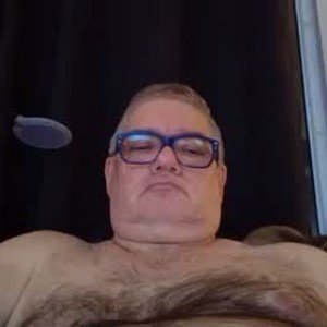 beefjerky1962 from chaturbate
