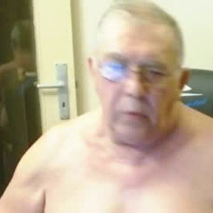 best127 from chaturbate