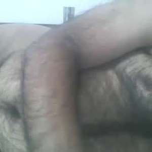 bhanu7 from chaturbate