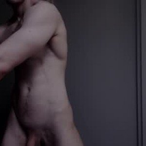 big_nick_for_you_ from chaturbate