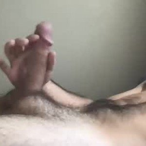bigastex from chaturbate
