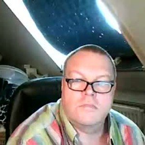 bigbilly66 from chaturbate