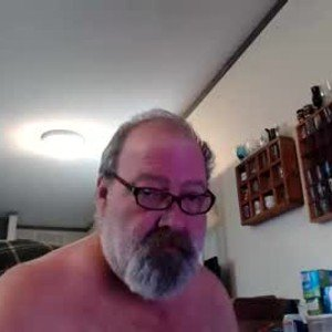 bigdaddycraig6 from chaturbate