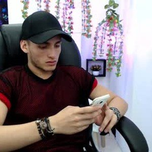 bigdaivy18 from chaturbate
