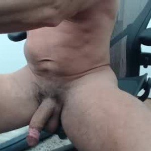 biggdude71 from chaturbate